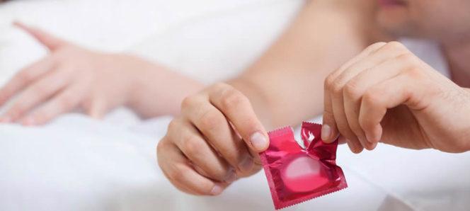 ¿Cómo prevenir las infecciones de transmisión sexual?