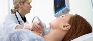 Es grave el hipotiroidismo