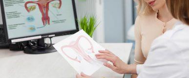 Ginecología y obstetricia. Descubre cuándo debes acudir a los especialistas